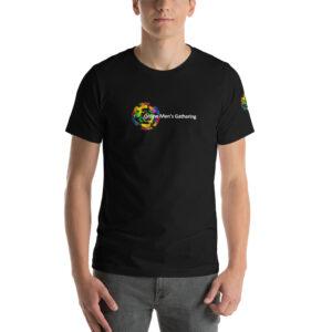 T-Shirt (3XL+ sizes)